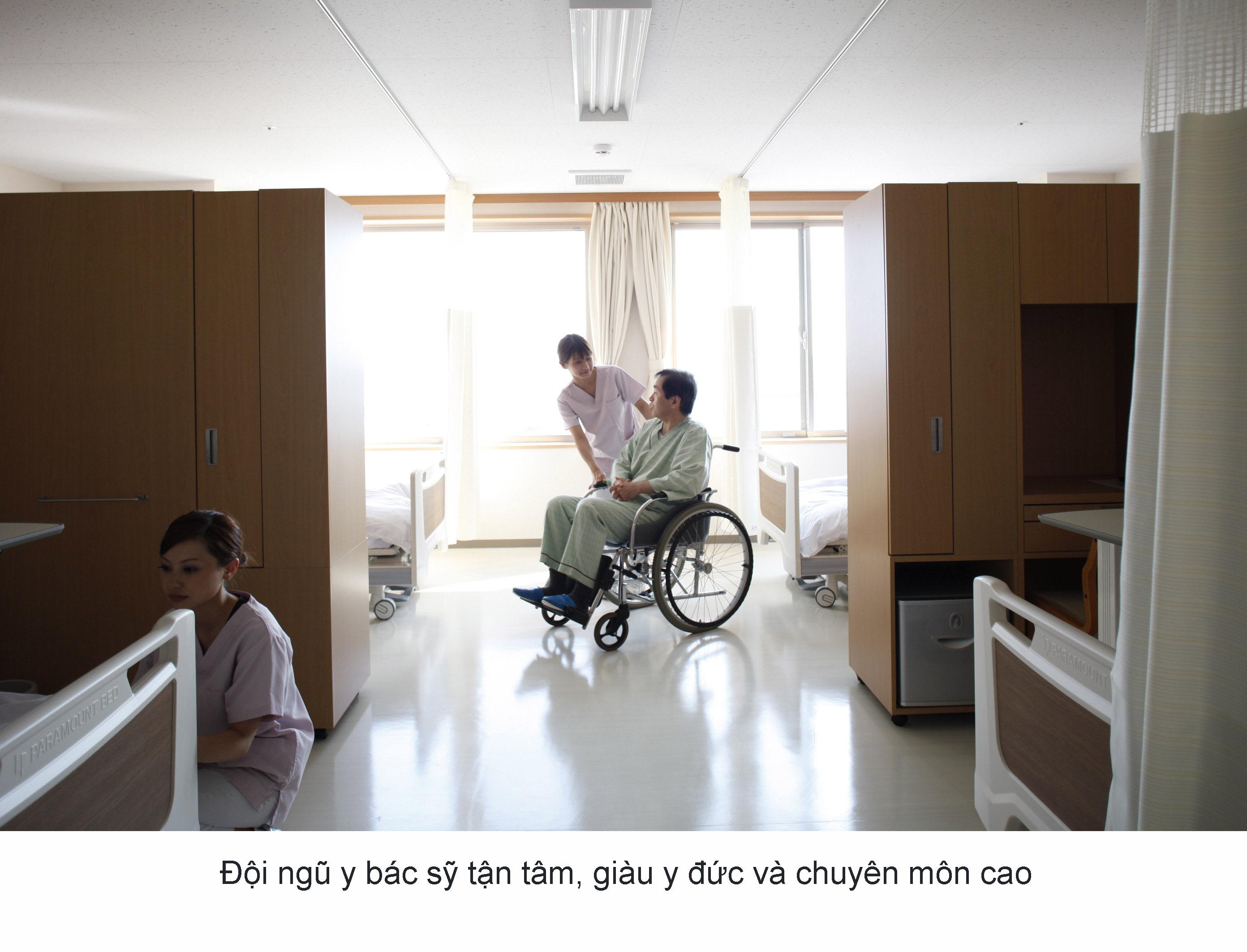 medical9